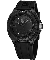 Luminox Sentry Men's Watch Model: XL.0201.BO