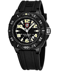 Luminox Sentry Men's Watch Model: XL.0201.SL