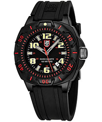 Luminox Sentry Men's Watch Model: XL.0215.SL
