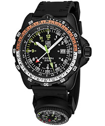 Luminox Recon Men's Watch Model: XL.8831.KM