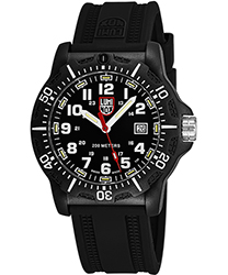Luminox Black Ops Men's Watch Model XL.8881