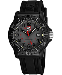 Luminox Black Ops Men's Watch Model: XL.8882