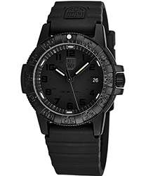 Luminox Sea Turtle Men's Watch Model: XS.0301.BO