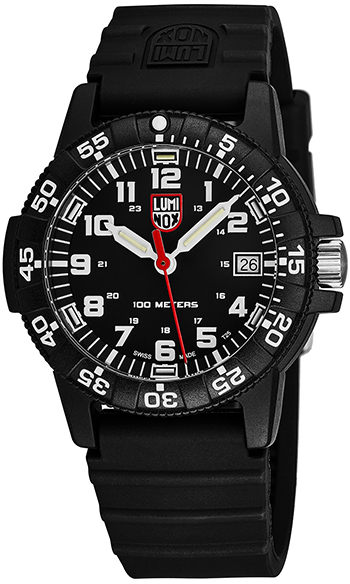 Luminox Sea Turtle Men's Watch Model XS.0301