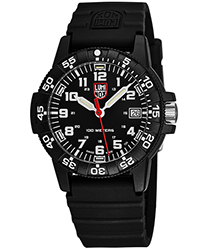 Luminox Sea Turtle Men's Watch Model: XS.0301