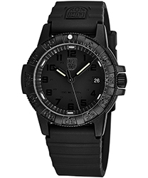 Luminox Sea Turtle Men's Watch Model: XS.0321.BO