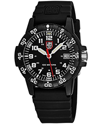 Luminox Sea Turtle Men's Watch Model: XS.0321