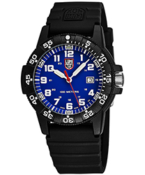Luminox Sea Turtle Men's Watch Model XS.0323