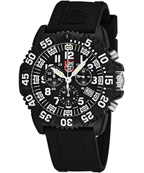 Luminox Navy Seal Men's Watch Model: XS.3081