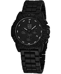 Luminox Navy Seal Men's Watch Model XS.3082.BO