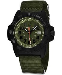 Luminox Tough Viking Men's Watch Model: XS.3501.BOTVSET