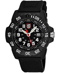 Luminox Navy Seal Men's Watch Model XS.3501