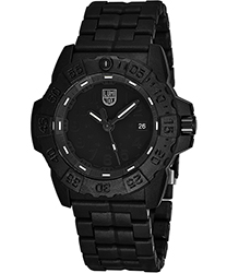Luminox Navy Seal Men's Watch Model XS.3502.BO