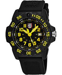 Luminox Navy Seal Men's Watch Model XS.3505