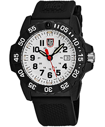 Luminox Navy Seal Men's Watch Model: XS.3507