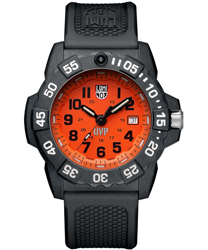 Luminox Scott Cassell Men's Watch Model: XS.3509.SC.SET