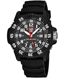 Luminox Master Carbon Men's Watch Model: XS.3801