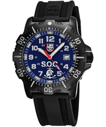 Luminox SOC Men's Watch Model XS.4223.SOC.SET