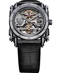 Manufacture Royale Androgyne Men's Watch Model AN43.02P02.A