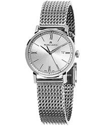 Maurice Lacroix Eliros Ladies Watch Model EL1084-SS002-113