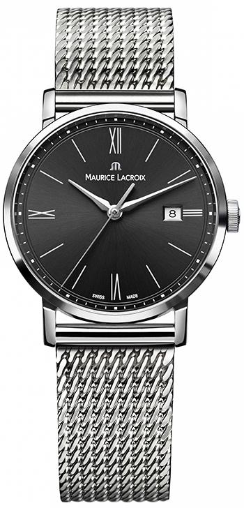 Maurice Lacroix Eliros Ladies Watch Model EL1084-SS002-313