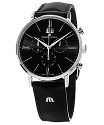Maurice Lacroix Eliros Mens Watch Model EL1088-SS001-310