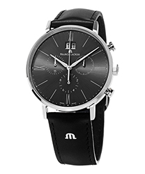 Maurice Lacroix Eliros Mens Watch Model EL1088-SS001-810