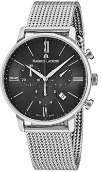 Maurice Lacroix Eliros Men's Watch Model EL1098-SS002310