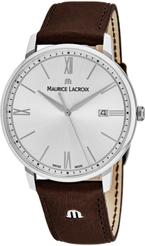 Maurice Lacroix Eliros Men's Watch Model EL1118-SS001110