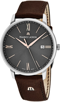 Maurice Lacroix Eliros Men's Watch Model EL1118-SS001311