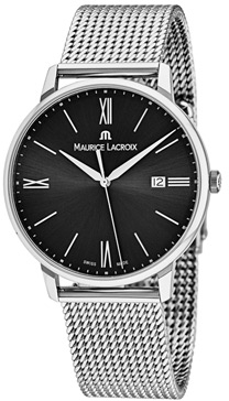 Maurice Lacroix Eliros Men's Watch Model EL1118-SS002310