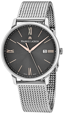 Maurice Lacroix Eliros Men's Watch Model EL1118-SS002311