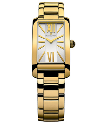 Maurice Lacroix Fiaba Ladies Watch Model: FA2164-PVY06-112