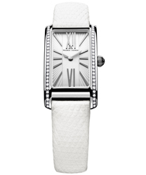 Maurice Lacroix Fiaba Ladies Watch Model FA2164-SD531-113