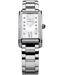 Maurice Lacroix Fiaba Ladies Watch Model: FA2164-SD532-170