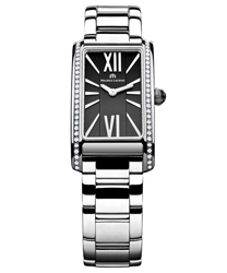 Maurice Lacroix Fiaba Ladies Watch Model: FA2164-SD532-311