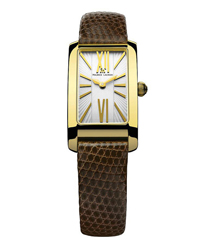 Maurice Lacroix Fiaba Ladies Watch Model: FA2164-YP011-113