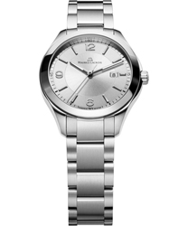 Maurice Lacroix Miros Ladies Watch Model MI1014-SS002-130
