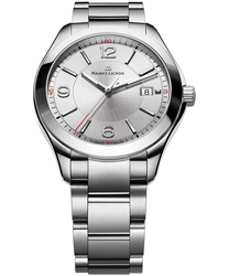 Maurice Lacroix Miros   Model: MI1018-SS002-130