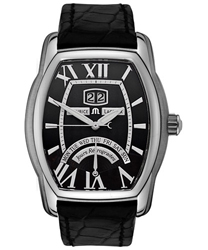 Maurice Lacroix Masterpiece Men's Watch Model MP6119-SS001-31E