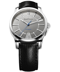 Maurice Lacroix Pontos Men's Watch Model PT6148-SS001-230