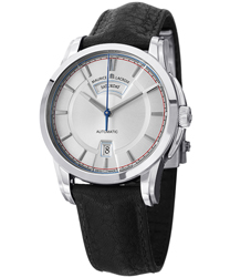 Maurice Lacroix Pontos Men's Watch Model PT6158-SS001-131