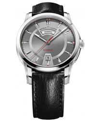 Maurice Lacroix Pontos  Men's Watch Model PT6158-SS001-231