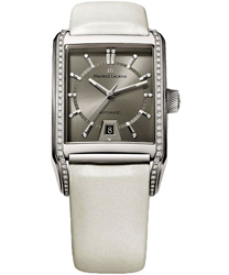 Maurice Lacroix Pontos Unisex Watch Model PT6247-SD501-750