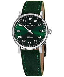 MeisterSinger Phanero Ladies Watch Model PH309