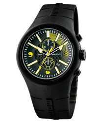 Momo Design MirageChrono Men's Watch Model MD1009BK-05BKYW