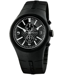 Momo Design MirageChrono Men's Watch Model MD1009BK-06BKWT