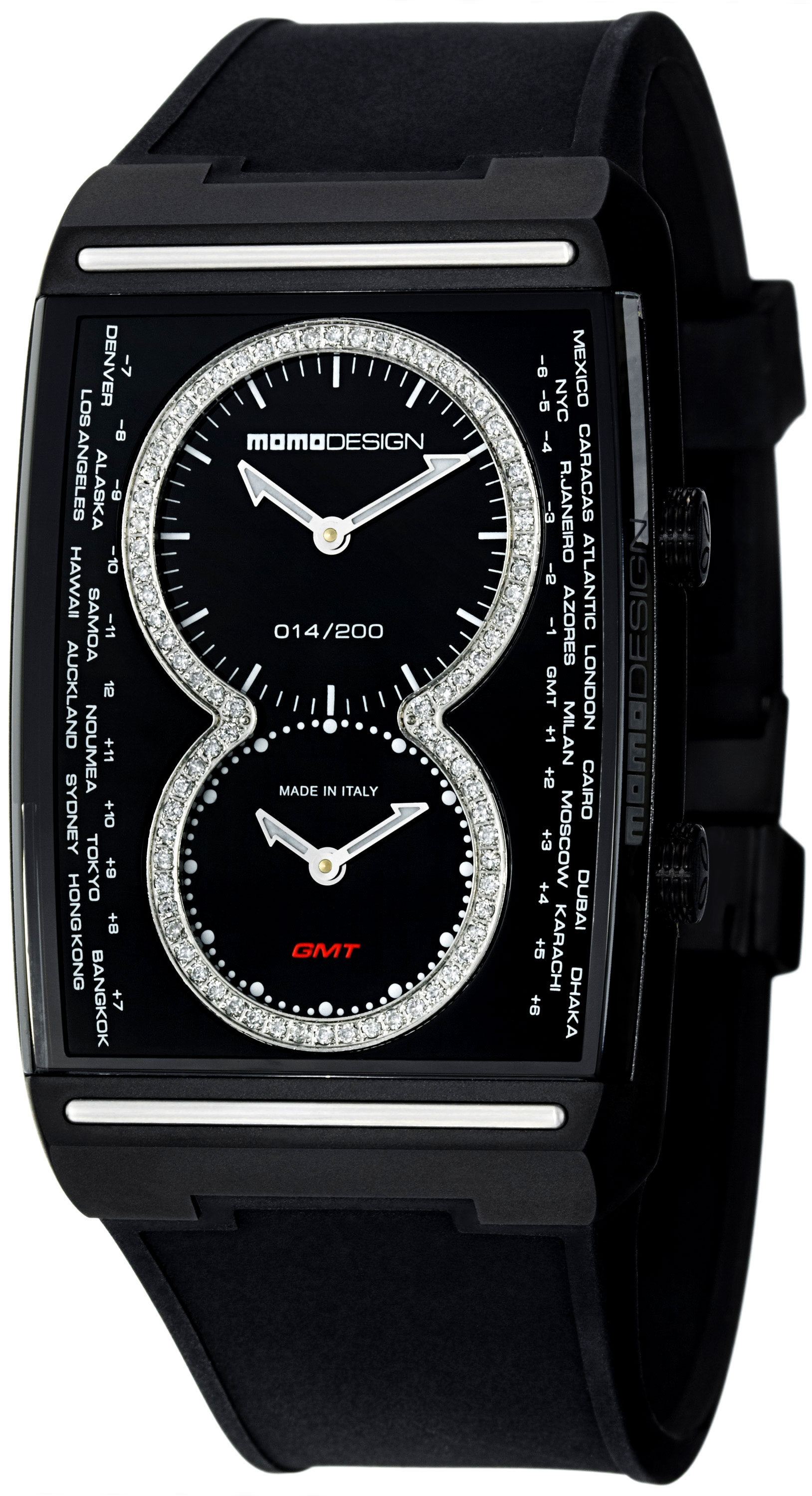 chronograph mens ga watch casio com watches gents g alarm shock watchshop model