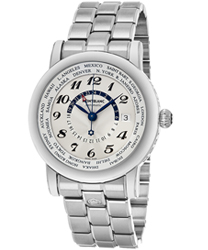 Montblanc Star Men's Watch Model 106465