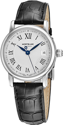 Montblanc Star Men's Watch Model 107115